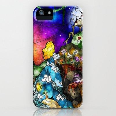 Society6/ソサエティシックス iphone5ケース アリス 不思議の国のアリス  Wonderland