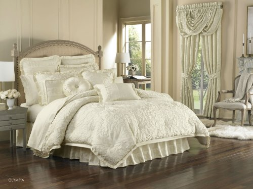 Shabby Chic Bedding Collections