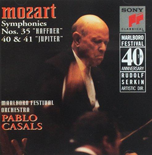 mozart-symphonies-35-haffner-40-41-marlboro-festival