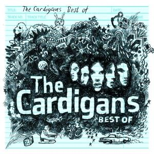 The Cardigans - The Best Of - Zortam Music