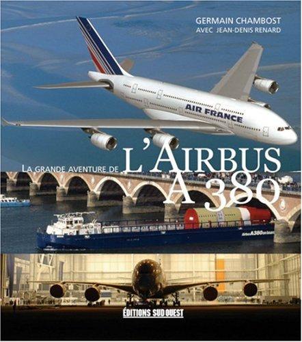la-grande-aventure-de-lairbus-a380