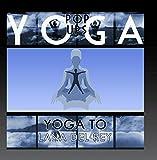 Yoga Pop Ups - Yoga Tribute to Lana Del Rey