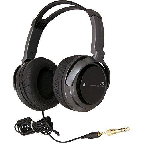 jvc-ha-rx-300-auriculares-de-diadema-cerrados
