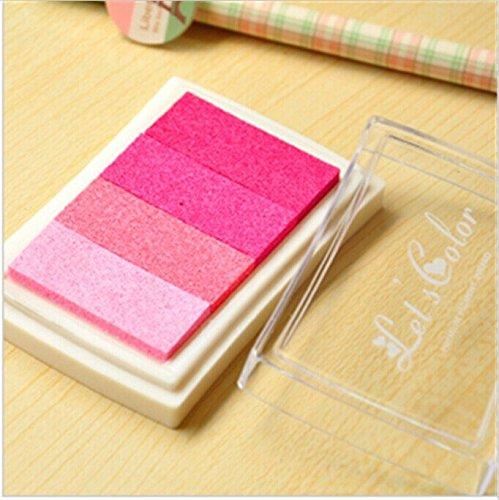 1-pcs-craft-rosa-colorido-almohadilla-de-tinta-sello-almohadilla-de-tinta-almohadilla-de-tinta-sello