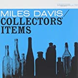 Collectors' Items by Miles Davis (2009-03-03)