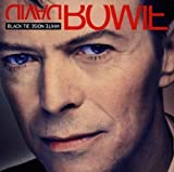 Black Tie White Noise by David Bowie (0100-01-01)