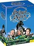 les aventures de Prince Noir - Coffre...