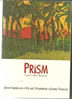 Prism: Today's Best Reading: The…