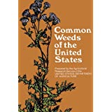Common Weeds of the United States ~ U.S. Dept. of Agriculture