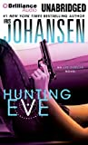 Hunting Eve (Eve Duncan Series)