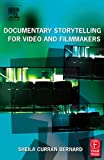 img - for Documentary Storytelling for Video and Filmmakers book / textbook / text book