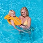 Bestway Swim Safe Inflatable Training...