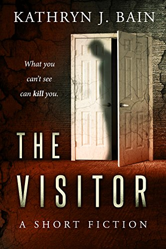 the-visitor-a-kt-morgan-short-suspense