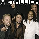 Metallica - The Interview Sessions
