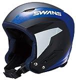 SWANSスワンズ FZHMR71ES