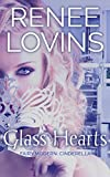 Glass Hearts: Fairy Modern: Cinderella