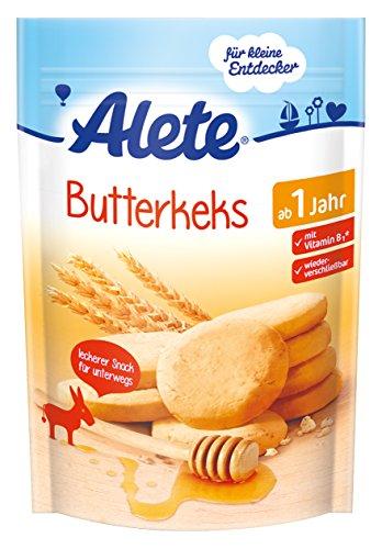 Alete-Butterkeks-6er-Pack-6-x-180-g