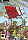 American McGee's Bad Day LA (PC CD)