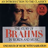Great CD Series! Mixes music with biographical information. CC Cycle 2 Week 21