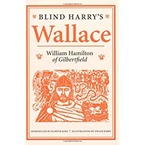 movies based on poems the wallace