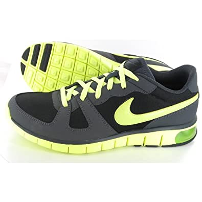 my shoe low price nike free air thera 525229 071 unisex