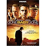 Gone Baby Gone (Bilingual)by Morgan Freeman