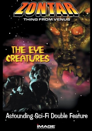 zontar-thing-from-venus-eye-creatures-import-usa-zone-1