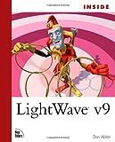 Inside LightWave v9