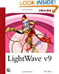 Inside Lightwave: v. 9 (Inside (New R...