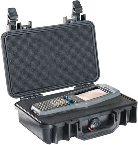 Pelican 1170 Carrying Case for Multi-Purpose