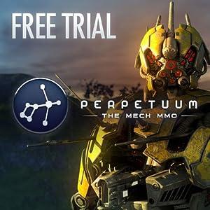 xtreme top 100 voting bot free download