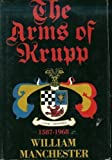 The Arms of Krupp 1587-1968