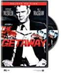 The Getaway: Deluxe Edition (1972) (B...