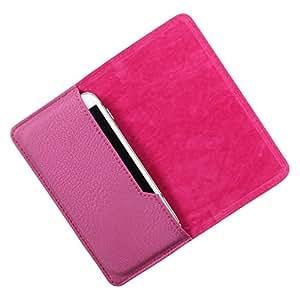 DooDa PU Leather Case Cover For Nokia Lumia 1520