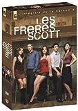 Les Frères Scott - Saison 6 (dvd)