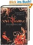 Everflame - Feuerprobe: Band 1