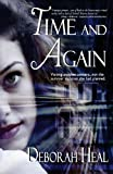 Time and Again (Volume 1)