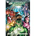 Blackest Night: Green Lantern