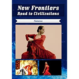 New Frontiers Road to Civilizations Flamenco