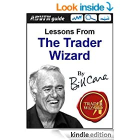 Lessons From The Trader Wizard