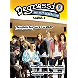 Degrassi: The Next Generation - Season 7 [Import]by Degrassi Next Generation