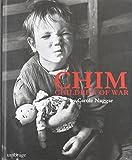 Chim: Children of War
