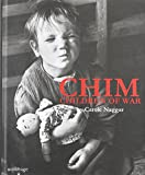img - for Chim: Children of War book / textbook / text book