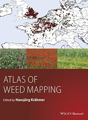 atlas-of-weed-mapping