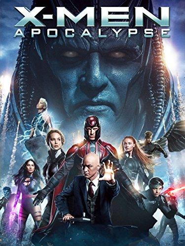 x-men-apocalypse-dt-ov