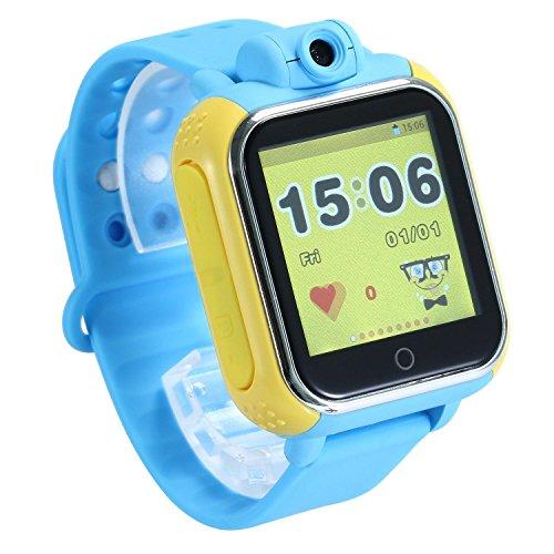 kobwa-updated-gps-tracker-kids-smartwatch-wrist-sim-watch-phone-anti-lost-sos-wcdma-children-bracele