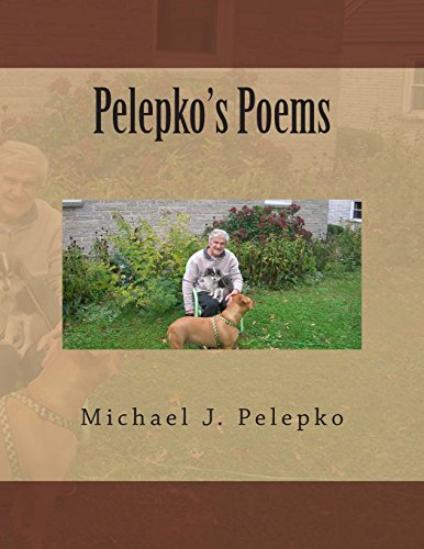 Pelepko's Poems