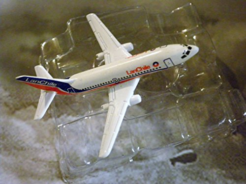 lan-chile-airlines-boeing-737-jet-plane-1600-scale-die-cast-plane-made-in-germany-by-schabak