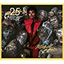 King of Pop (The Korean Limited Edition)