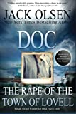 img - for Doc: The Rape of the Town of Lovell book / textbook / text book